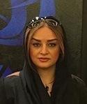 Bita Mohabbati