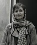 Katayoun Moghadam