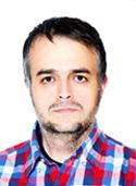 Ehsan Rooholamin