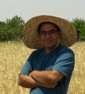 Hossein Nakhaee