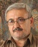 Yaghob Shojaei