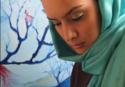 Farzaneh Mahjoobi
