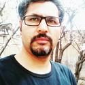 Mohammad Saberi