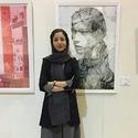 Asma Karimi