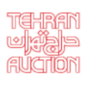 tehran auction