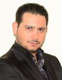 Mohammad Sadegh Niknahad