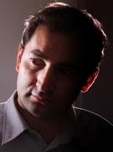 Farzad Hamidimanesh