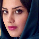 Zahra Yousefi