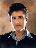 سید علی فخاری