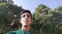 عبدالله عسگری