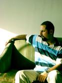 farid shamsyousefi