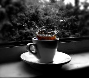 چای از آرش اذانی