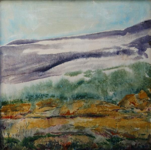 Works Of Art Saeid Emdadian
