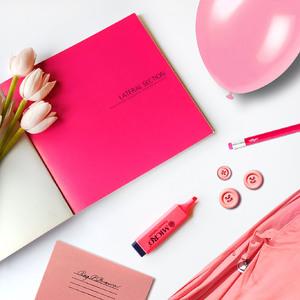 Pink  Arash  Azani