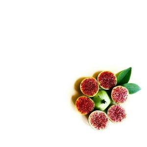 گل انجیر از بابک آزادبخت