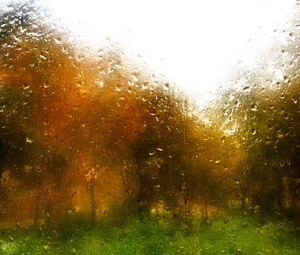 colors and rain 2  babak azadbakht