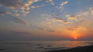 Sunny Sea 3  mohammad reza Jamalifard