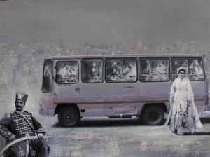 Untitled  amirhossein amirjalali