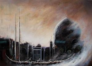 Untitled2  amirhossein amirjalali