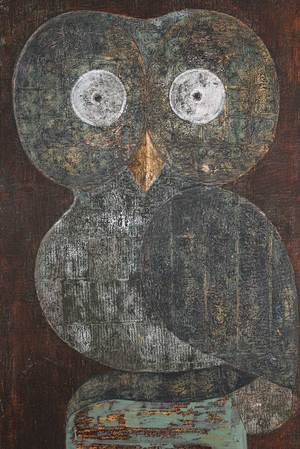 OWL  mohammad hadi fadavi