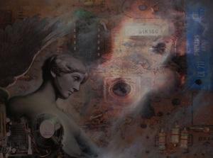 Untitled4  amirhossein amirjalali