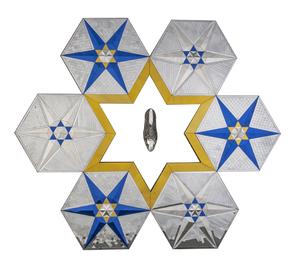 hole  Taraneh Khodai