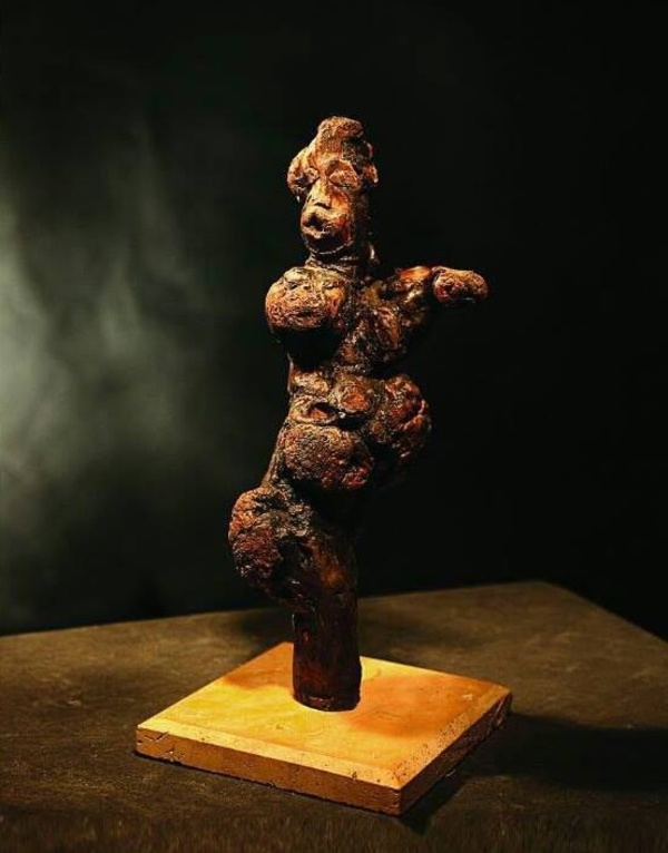 Works Of Art Saeed Lazarjani