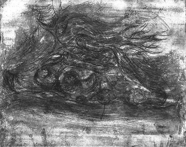 Works Of Art SHIVA SARLAK