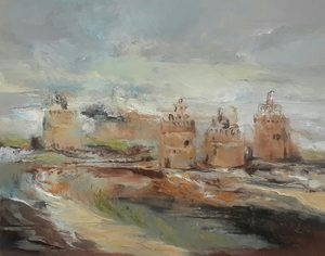 Esfahan  Sayeh Ebrahimi