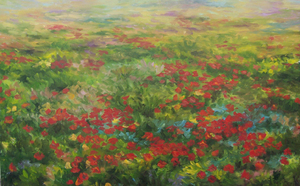 landskape 1  M Heidarinejad