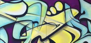 Works Of Art FARAMARZ BABAJAN