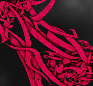 your love  محمد پروین