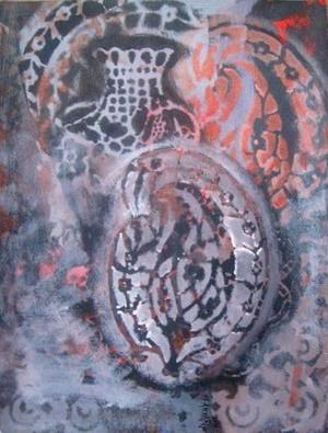 Untitled  Esmail Anvarifar