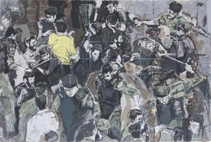 Untitled  Amir Hossein  Akhavan