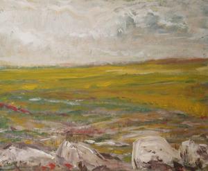 Desert4  Saeid Emdadian