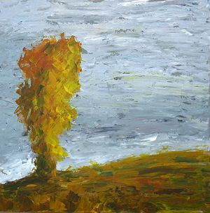tree  reza emadi