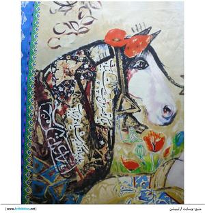 Untitled13  Nasser ovissi