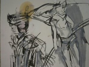 Works Of Art farid gholizadeh