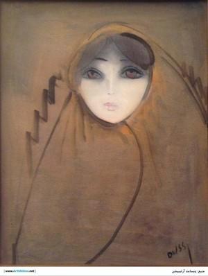 Untitled19  Nasser ovissi