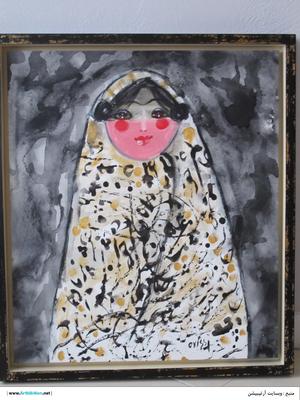 Untitled7  Nasser ovissi