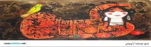 Untitled18  Nasser ovissi
