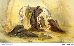 Untitled  Mahmood Farshchiyan