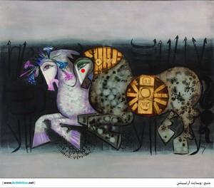 Untitled6  Nasser ovissi