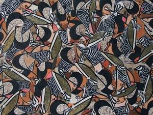 Works Of Art Amirhosein Farahani
