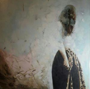 Untitled  ebrahim alipour