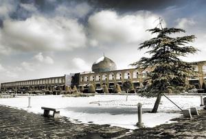 Works Of Art Mohammad Mehdi Zargarian