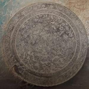 Untitled  anahita dargahi