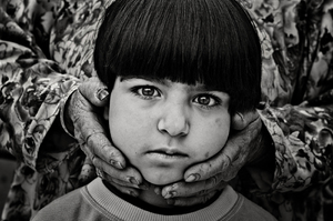untitled - 2  Hadi Asgari