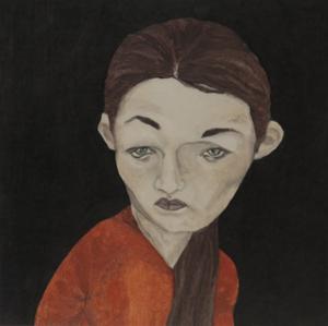 1  Arephe Mobaraki