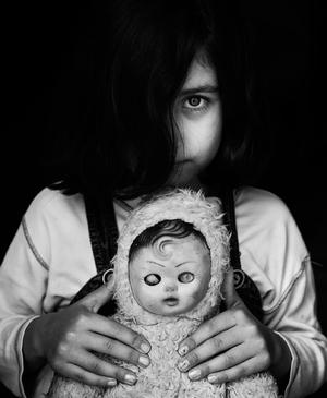 untitled - 3  Hadi Asgari